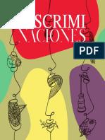 2019discriminaciones.pdf