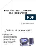 Funcionamiento Internode PC