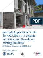FEMA P-2006 ASCE 41-13 2018.pdf