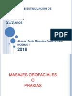 CUADERNO DE ESTIMULACIÓN DE LENGUAJE.pptx