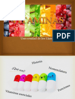 15 LAS VITAMINAS.pdf