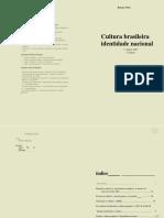 ORTIZ, Renato-Cultura-Brasileira-e-Identidade-Nacional- COMPLETO