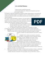Clase 3 seguridaa e higiene.pdf