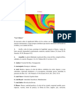 MANUAL OFICIAL DE DANZA .docx