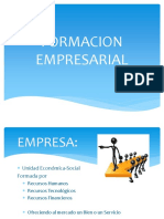 Empresa, Emprendedor y Proceso Emprendedor 1 (1)