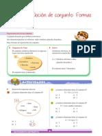 RM_1_GRADO_S2_Noción de Conjunto Formas de Agrupar y Representar Multiples Conjuntos