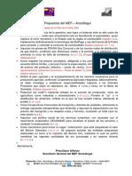 Propuestas del MEP.pdf