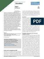 10)Cancer Evolution.pdf