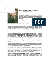 San Ignacio de Loyola.docx