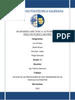ESTUDIO-DE-LAS-PRESTACIONES-DE-UNA-TRANSMISION-DE-UN-VEHICULO-AUTOMOTOR-chevrolet-aveo-y-hyundai-accent.docx