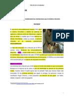 Información III Sec.