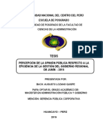 Tesis percepcion.pdf