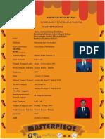 Formulir Pendaftaran LKTIN Masterpiece 2018.docx