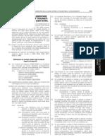 ICD-9-CM 2007, codici E