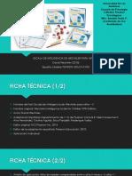 5. WISC-V.pdf