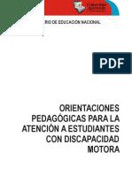 orientaciones_motora1