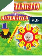 razonamiento_matemtico_primer grado - primaria.pdf