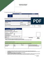 Intención de Operación.pdf
