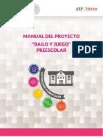 bailo-y-juego_preescolar_v0.pdf