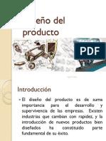 Diseño del producto.pdf
