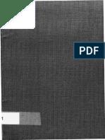 Biotipo.pdf 2.pdf