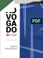 Artigo Prof. Georges - REVISTA AASP - Av Reginal