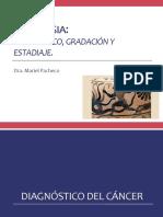 Neoplasia - Diagnóstico y estadiaje.pdf