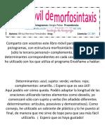 01_Libro_movil_morfosintaxis_Mayusculas.pdf