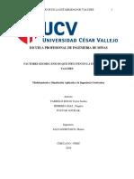 Factores-Que-Influyen-en-La-Estabilidad-de-Taludes.docx