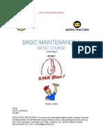 MODUL BASIC MAINTENANCE 2.docx