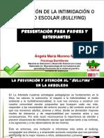 prevencindelabusoescolarbullyingapadres-ppt.pdf