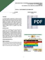 Informe Electricidad.docx