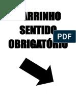 AVISOS PREDIO.pdf