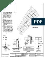 FP2.pdf