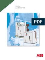 VD4 manual-en BA 460-07 E