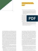 TEXTO 7 Livro Vale Do Paraiba e Segunda Escravidão-11-29