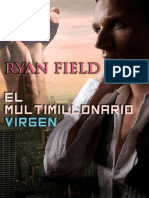 Ryan Field- el multimillonario virgen número 1.pdf