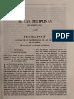 Vives. Obras completas (1).pdf
