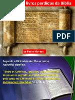 apocrifos-livros perdidos.pdf