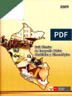 Guia de Ecografias.pdf