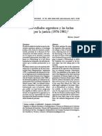 Dialnet-LosExiliadosArgentinosYLasLuchasPorLaJusticia19761-6237923.pdf