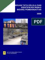 Panduan Tata Kelola KIT PLN.pdf