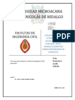 CONSTRUCCIONDELETRINAS.pdf