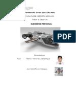 AVANCES FINALES.pdf