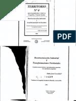 Reestructuración industrial.pdf