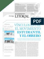 Paraninfo ManifiestoLitoral 09 Vf