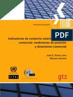 S2008794_es.pdf