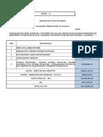 Evaluacion_economica_LP_37_COSAPI_170808.xlsx