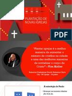 PLANTAÇÃO DE NOVAS IGREJAS.pdf
