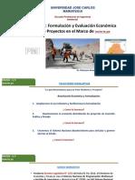 Formulacion y Ev Proyectos Marco Invierte.pe   PARA Ing. Ambiental.pptx